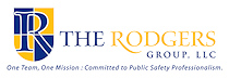 The Rodgers Group LLC Logo