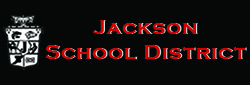 Jackson School District