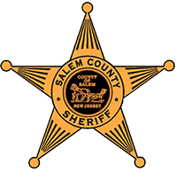 Salem County Sheriff
