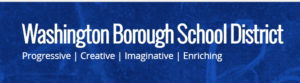 Washington Borough School District