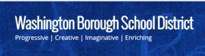 Washington Borough School District