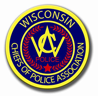 Wisconsin Chiefs of Police and Critical Response Group