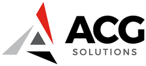 ACG Solutions and Critical Response Group