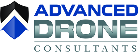 Advanced Drone Consultants and Critical Response Group