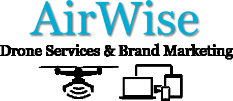 AirWise Drove Services and Critical Response Group