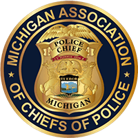 Michigan Association of Chiefs of Police and Critical Response Group