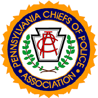 Pennsylvania Chiefs of Police and Critical Response Group