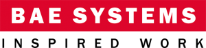 BAE Systems and Critical Response Group