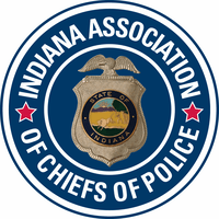 Indiana Association of Chiefs of Police and Critical Response Group