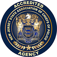 New Jersey State Association of Chiefs of Police and Critical Response Group