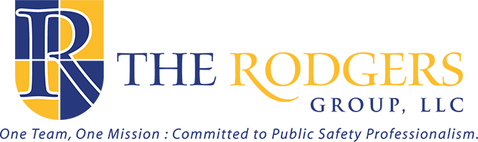 The Rodgers Group, LLC and Critical Response Group