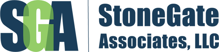 Stonegate Associates and Critical Response Group