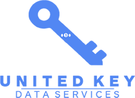 United Key Data Services and Critical Response Group